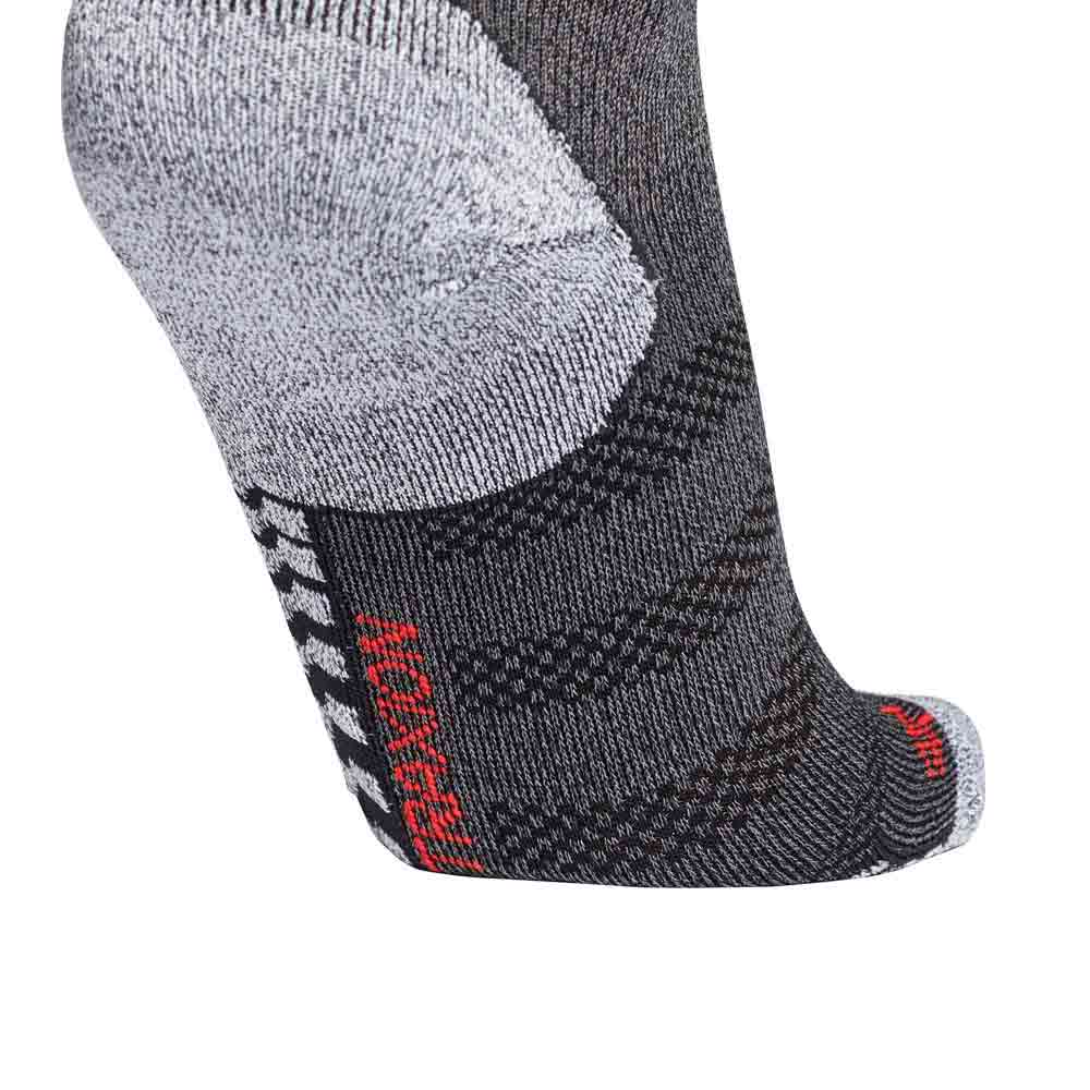 45427d4a7 ... adidas Alphaskin Traxion Over The Calf Ultralight Compression M ...