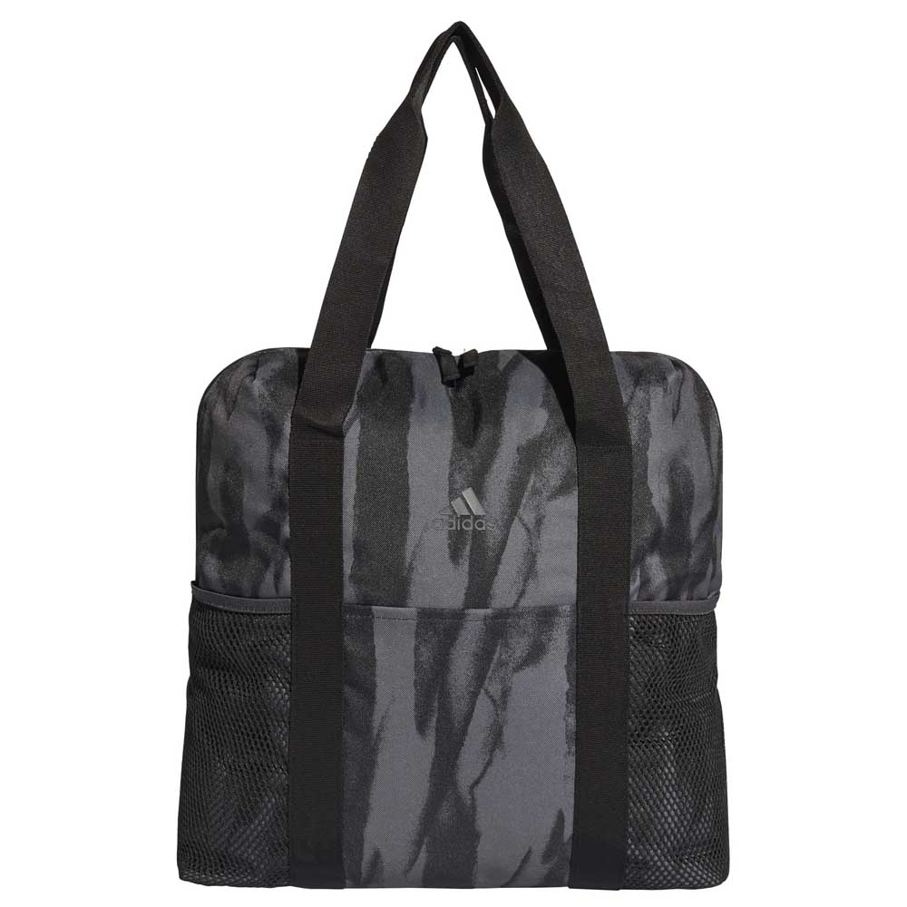 d2e46f2214 adidas Training Core Graphic Tote buy and offers on Traininn