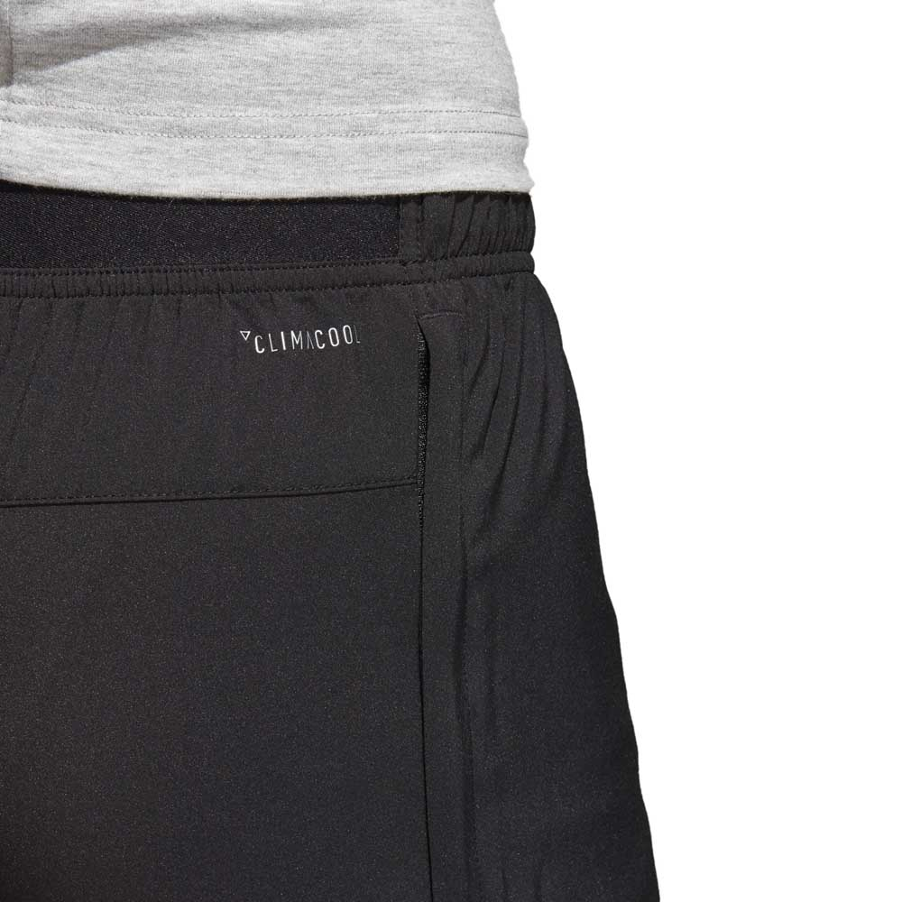 hot-selling clearance hot-selling discount official supplier adidas Workout Climacool Woven Pants