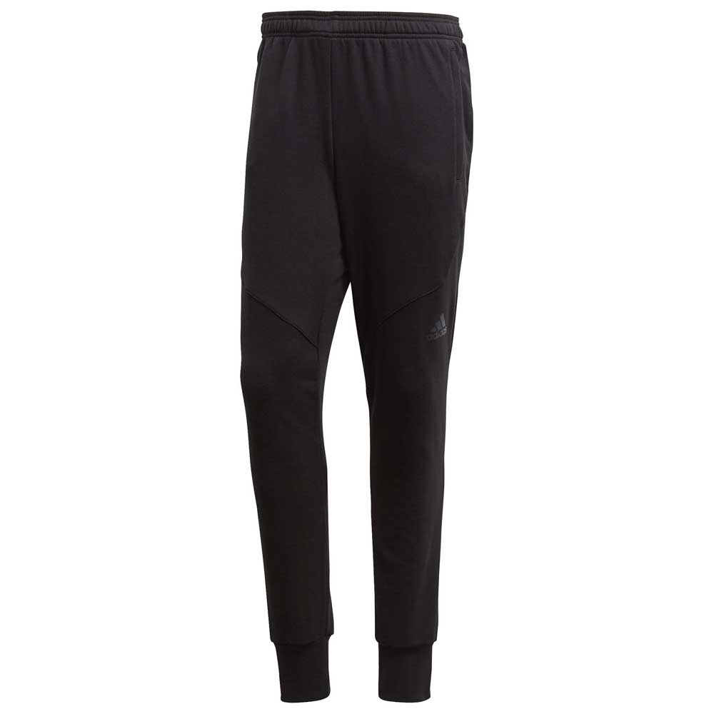 adidas Workout Prime Pants