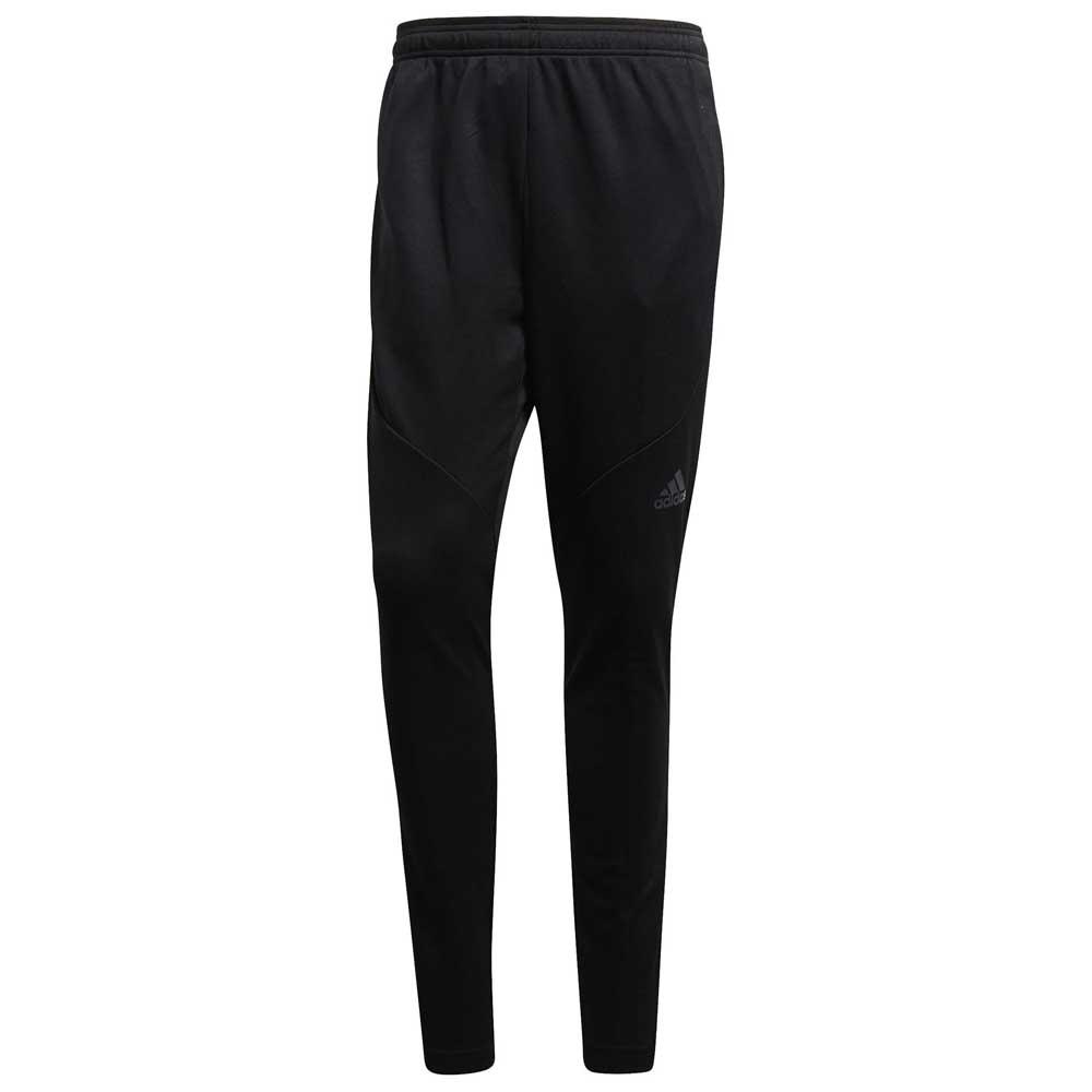 Pants Workout Adidas Climalite Adidas Workout Pants Workout Workout Pants Adidas Climalite Climalite Climalite Adidas PkiuTOXZ