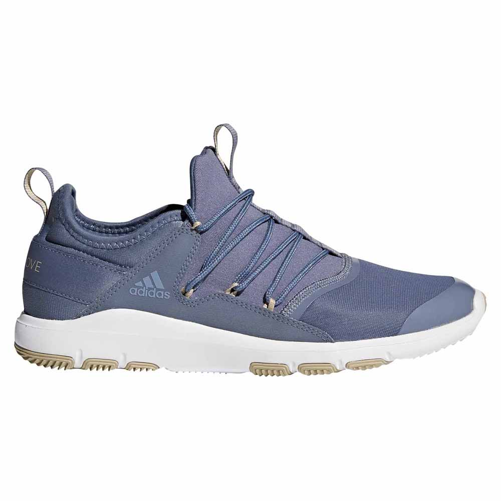 adidas Crazymove TR comprar y ofertas en Traininn 90458a063
