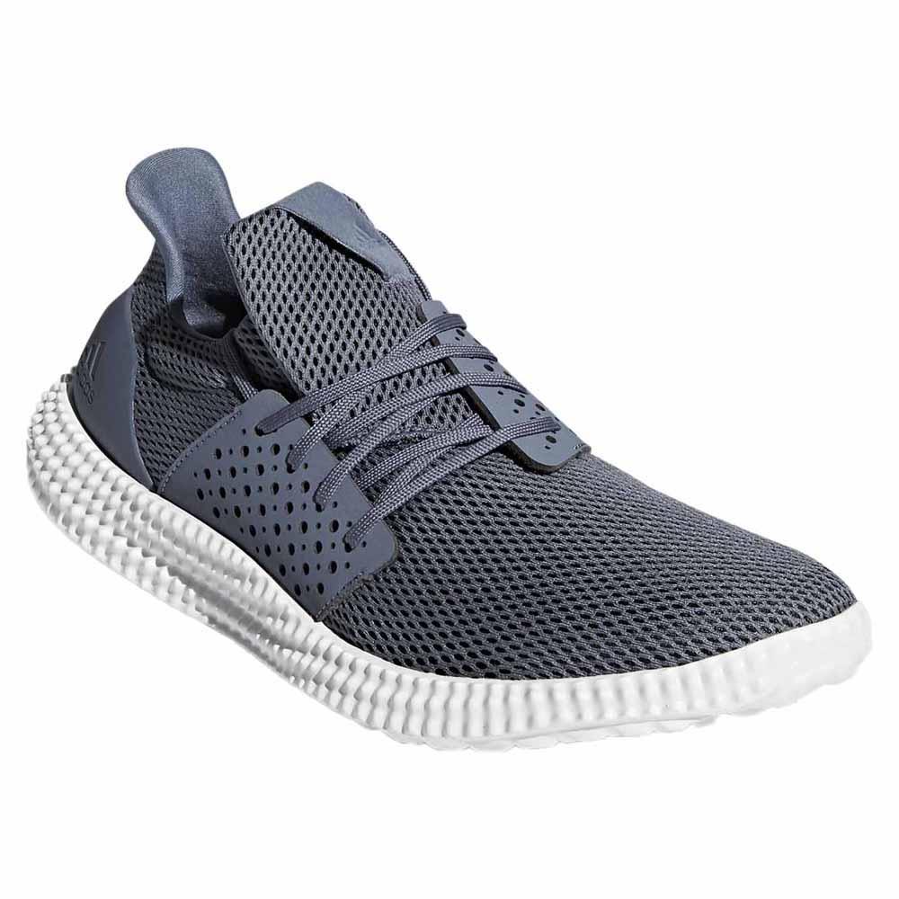adidas Athletics 24 7 TR acheter et offres sur Traininn
