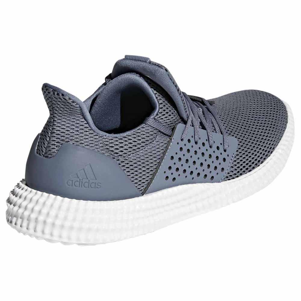 Where To Buy Athletics Shoes