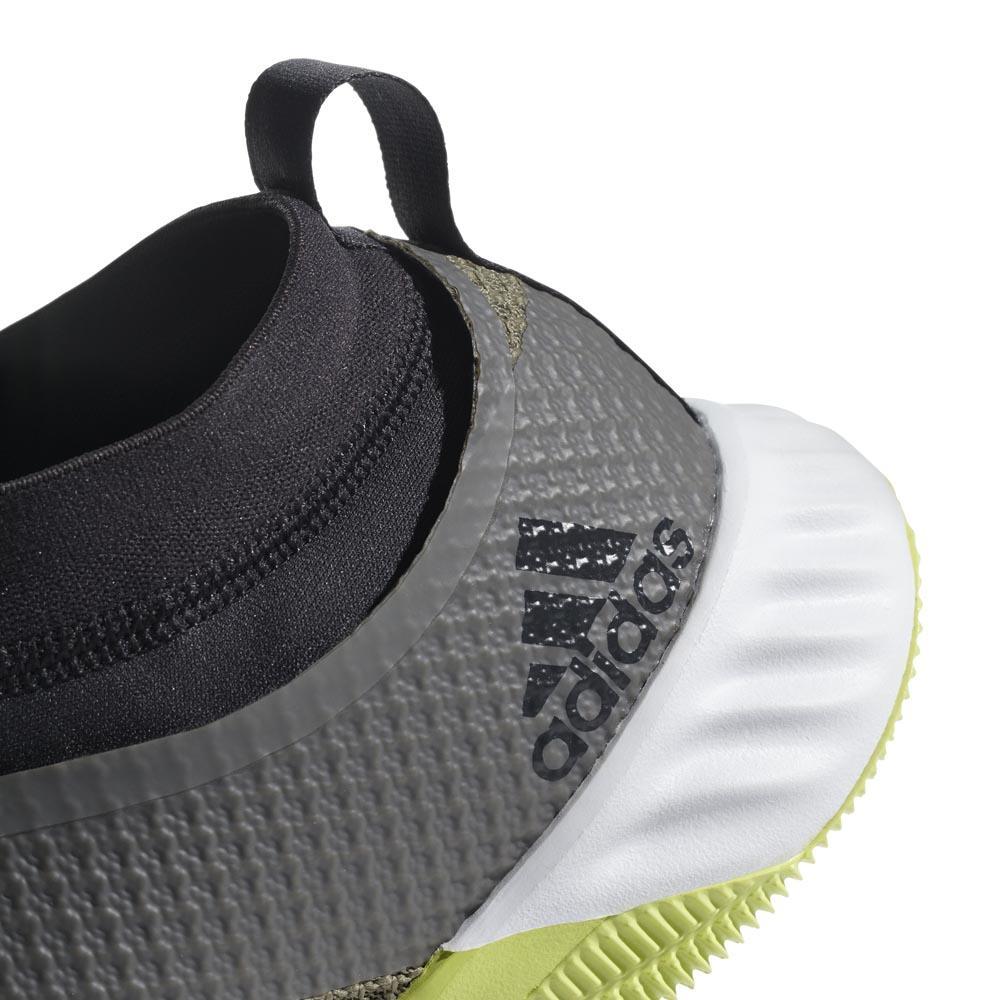 adidas Crazytrain Pro 3.0 Grön köp och erbjuder, Traininn