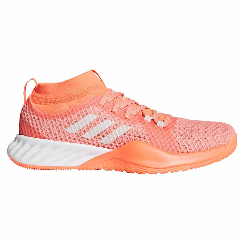 pretty nice e33cd 28bf4 adidas Crazytrain Pro 3.0 buy and offers on Traininn