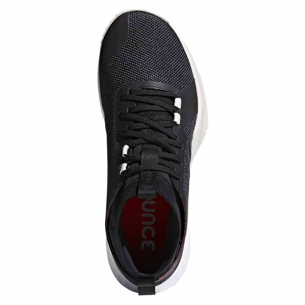 premium selection f5b52 7856b ... adidas Crazytrain Pro 3.0 TRF ...