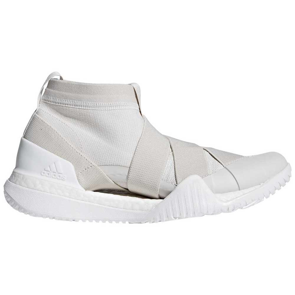 adidas Pure Boost X TR kjøp og tilbud, Traininn Trainers