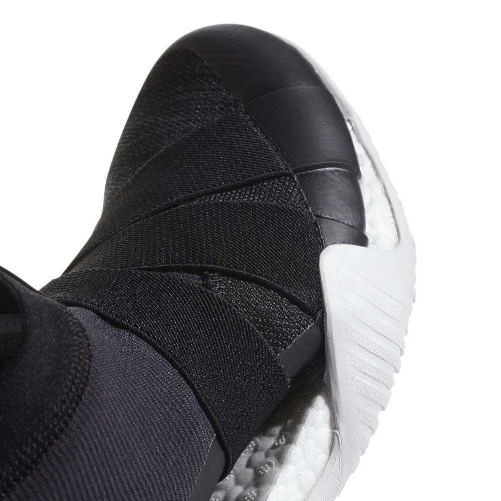 1358048a5fca8 adidas Pureboost X TR 3.0 LL Black buy and offers on Traininn