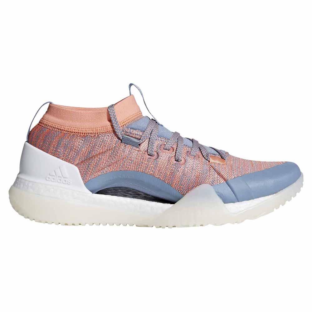 adidas Pureboost X TR acheter et offres sur Traininn