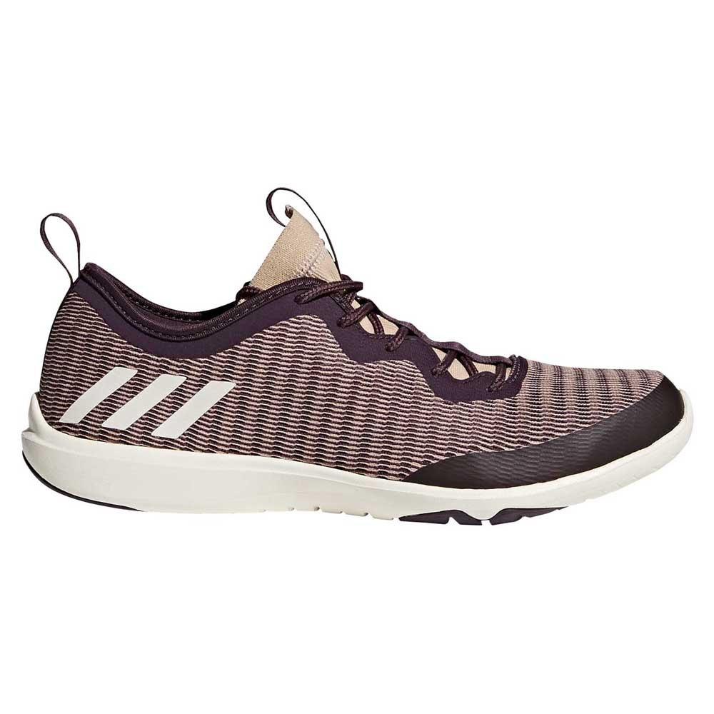 adidas Crazymove TR Multicolor buy and offers on Traininn 6ad916713