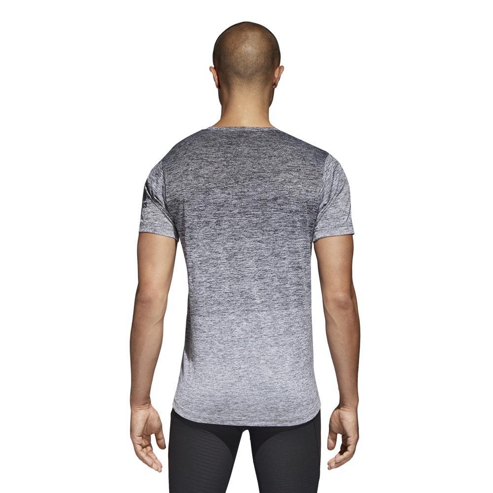 t-shirts-free-lift-gradient