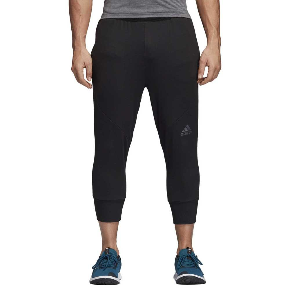 adidas Climacool Workout Bukser