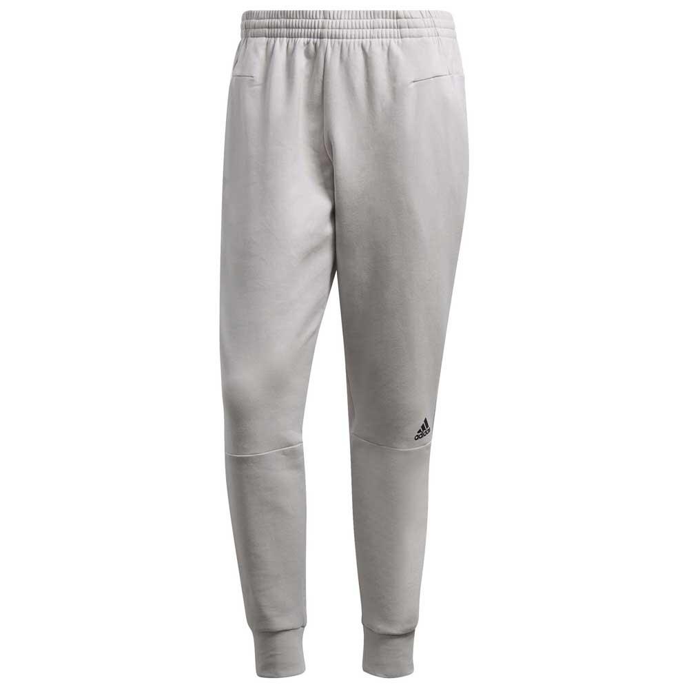 adidas ZNE Striker Pants