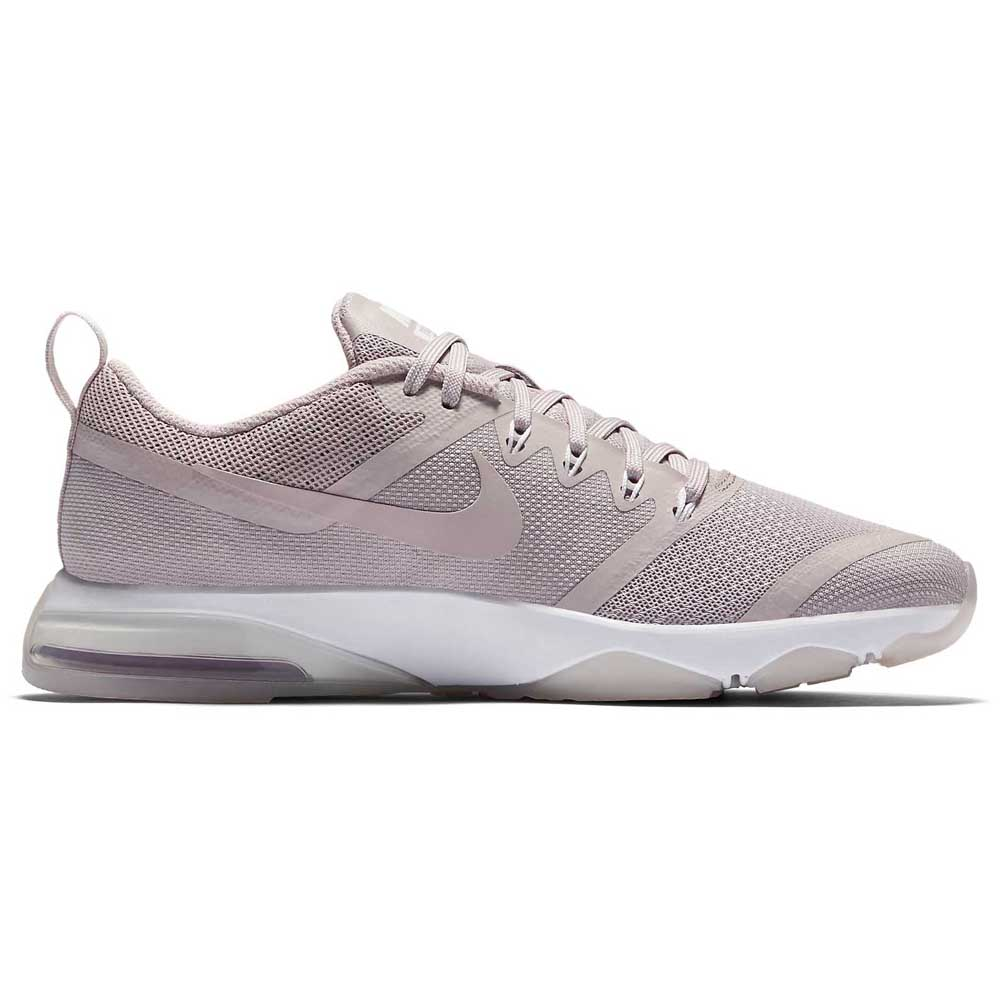 Nike Air Zoom Fitness Grey buy and