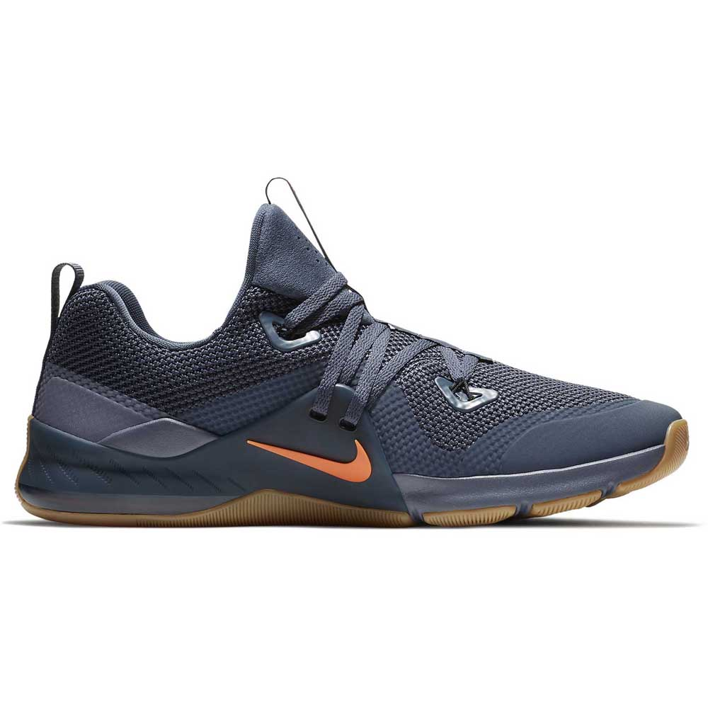 Nike Zoom Train Command Blue buy and