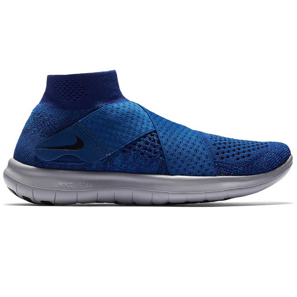 buy popular 5e38d 2d8fc nike free rn motion flyknit 2017 donna