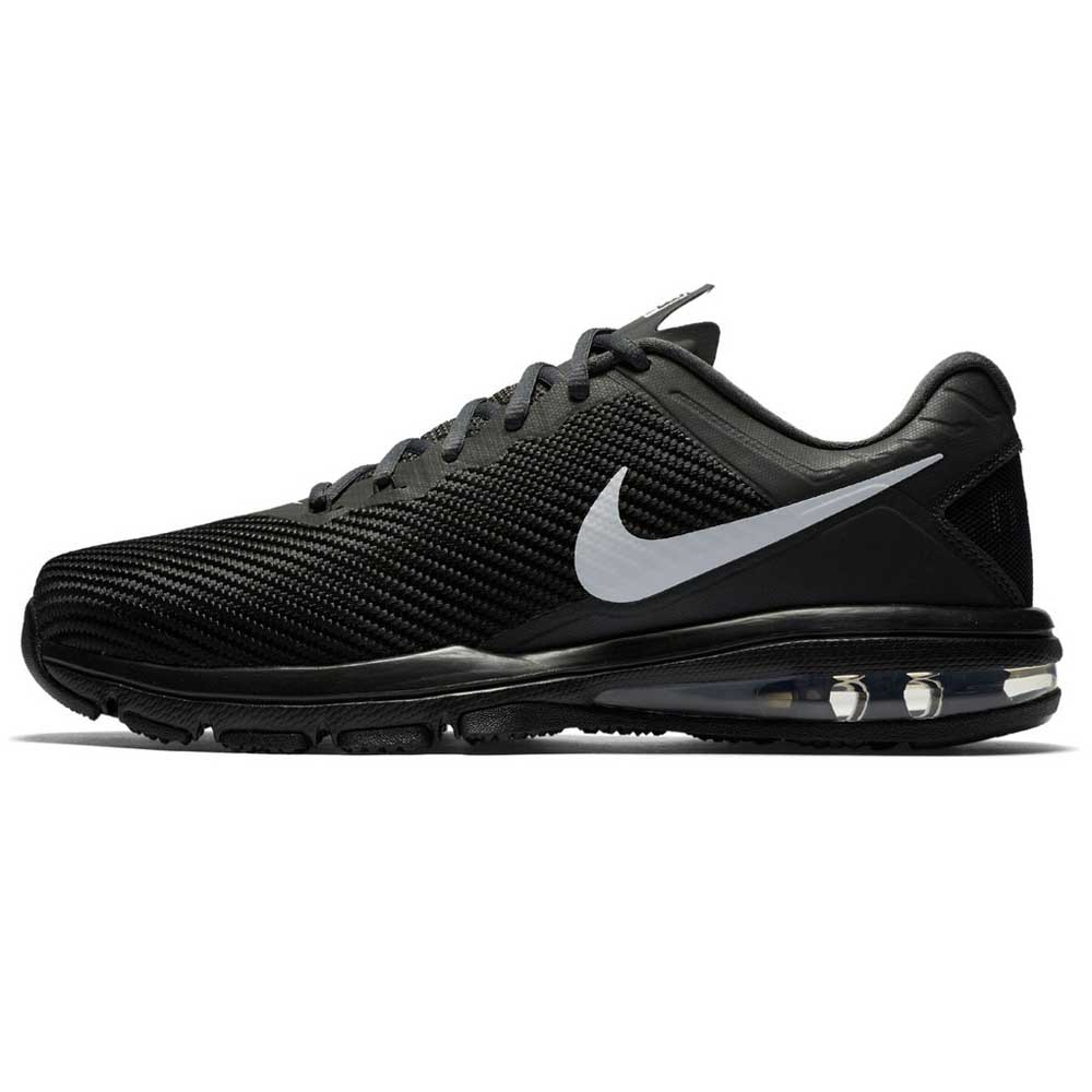Nike Air Max Full Ride TR 1.5 buy and offers on Traininn 5a9c77db1bc95