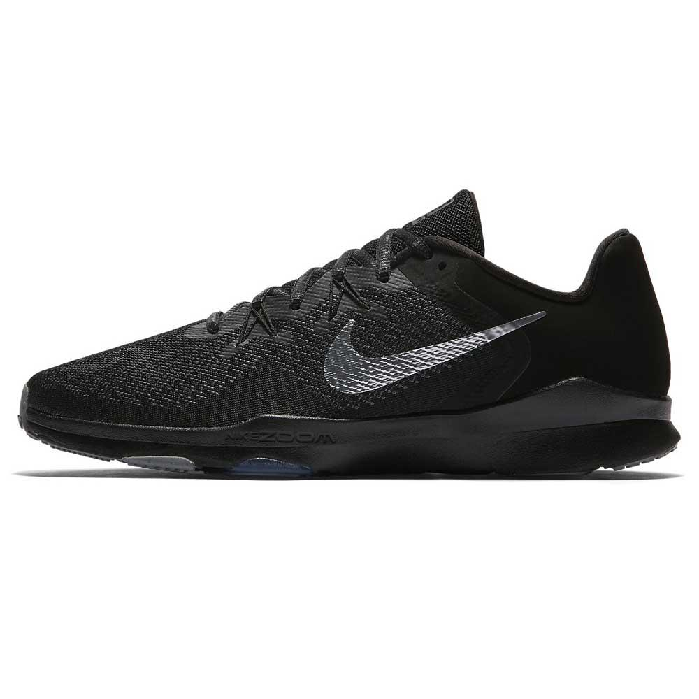 d1de3622556a Nike W Zoom Condition TR 2 Prm buy and offers on Traininn