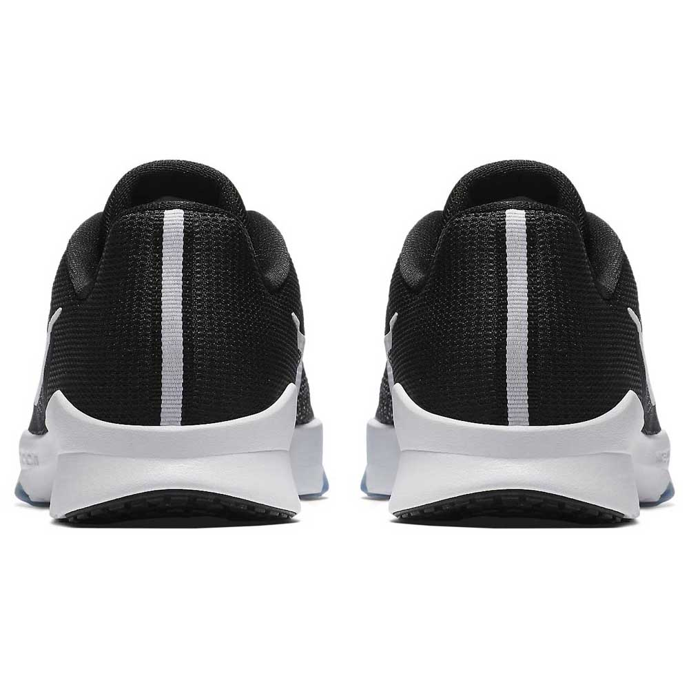 93314785546893 Nike W Zoom Condition TR 2 Black buy and offers on Traininn