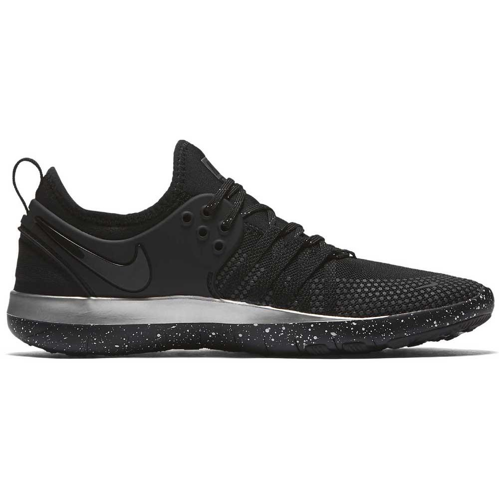 7d0c06d31 Nike Free TR 7 Selfie buy and offers on Traininn