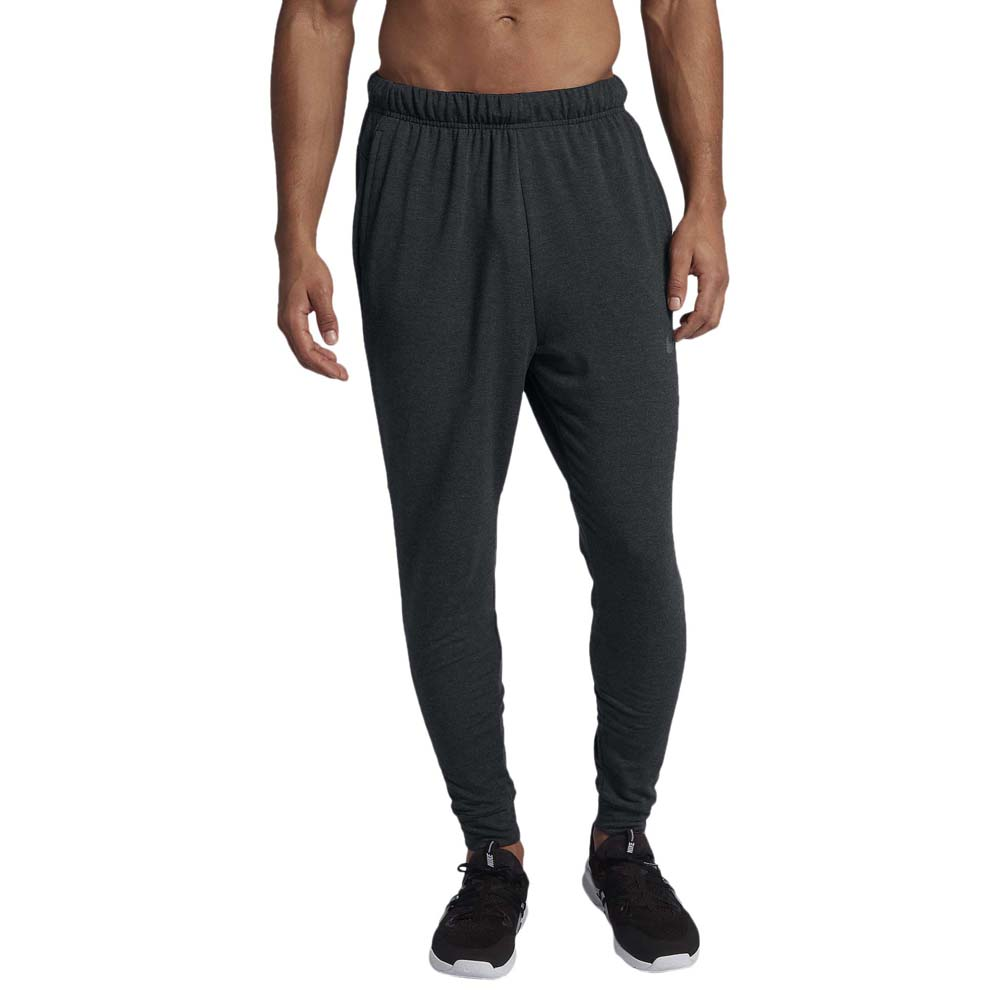 Nike Dry Hyperdry Tapered Pants