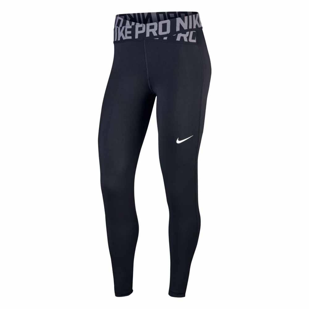best choice no sale tax exclusive shoes Nike Pro Intertwist