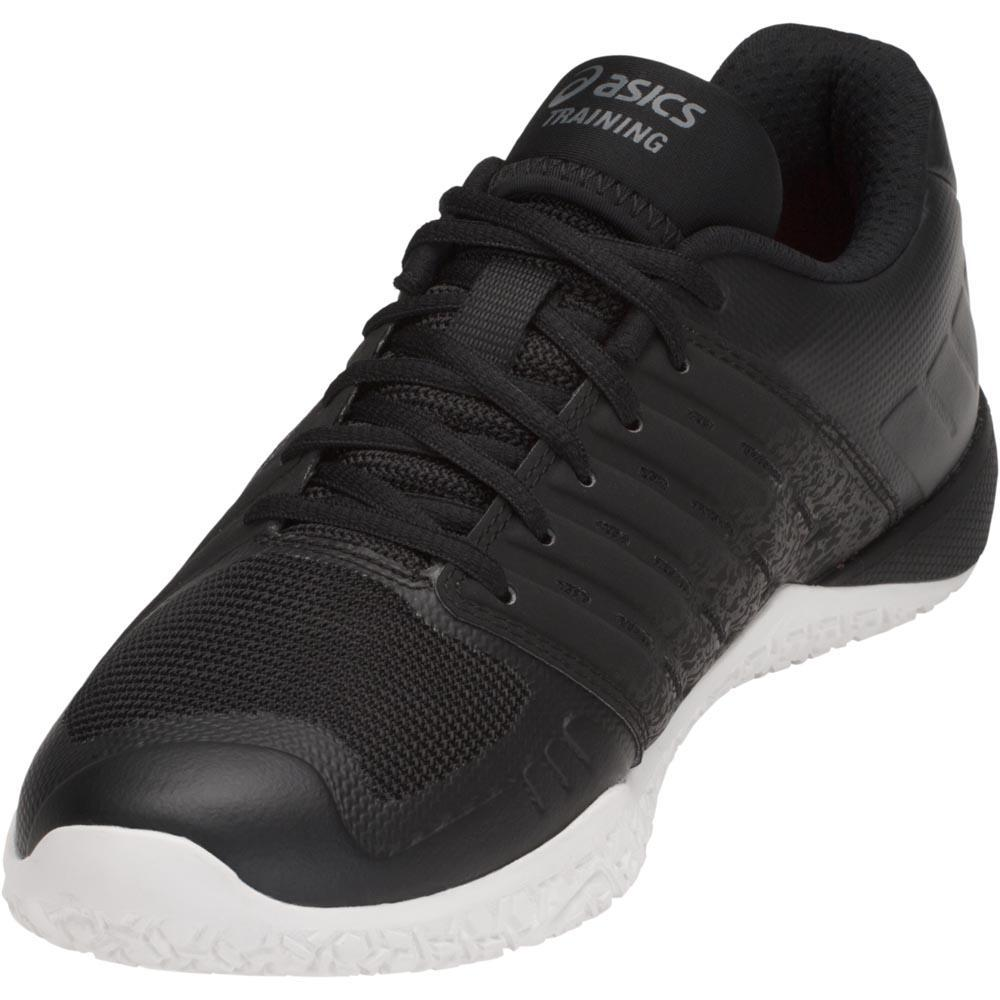 Asics Conviction X 2 Black buy and