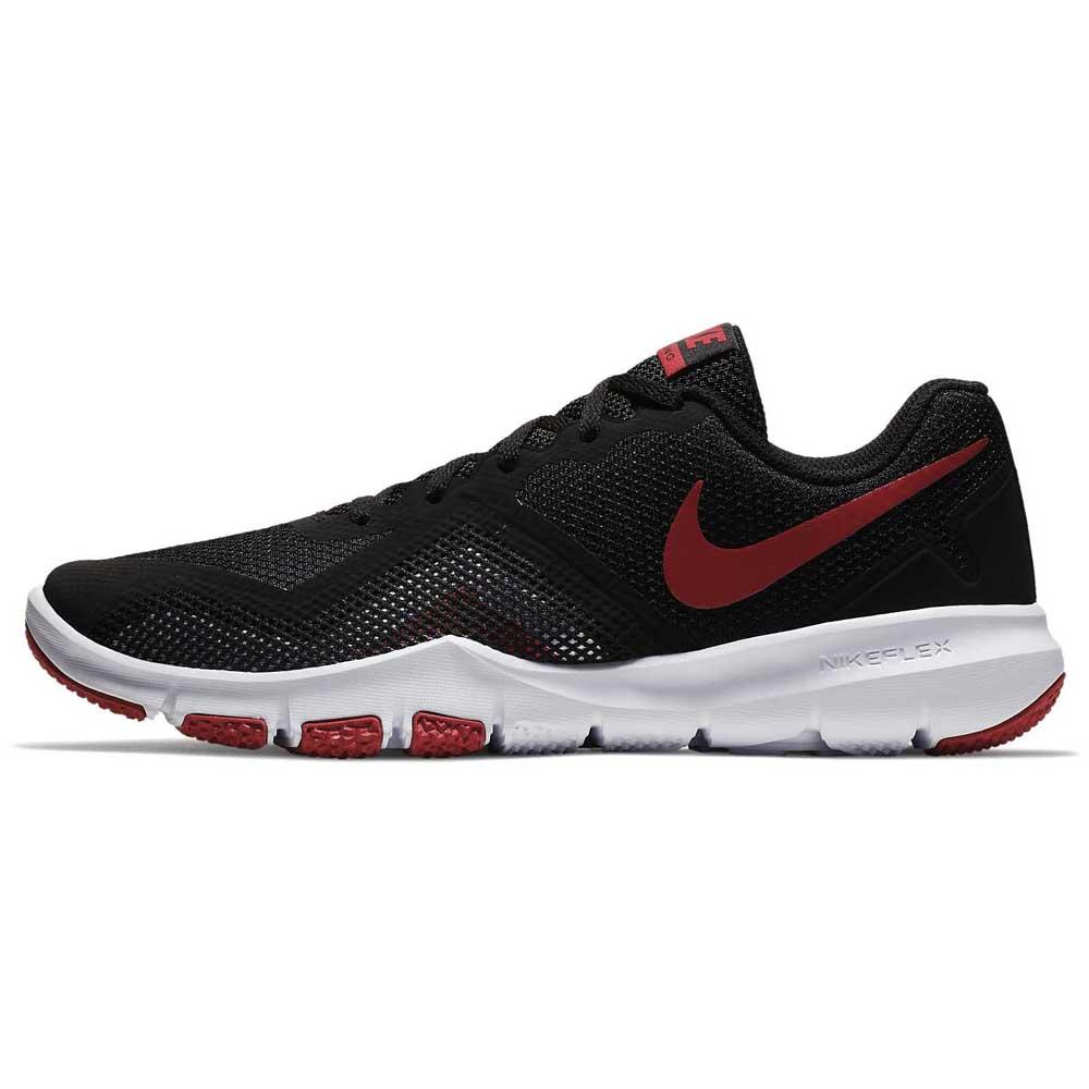 551f4b870728 Nike Flex Control II buy and offers on Traininn