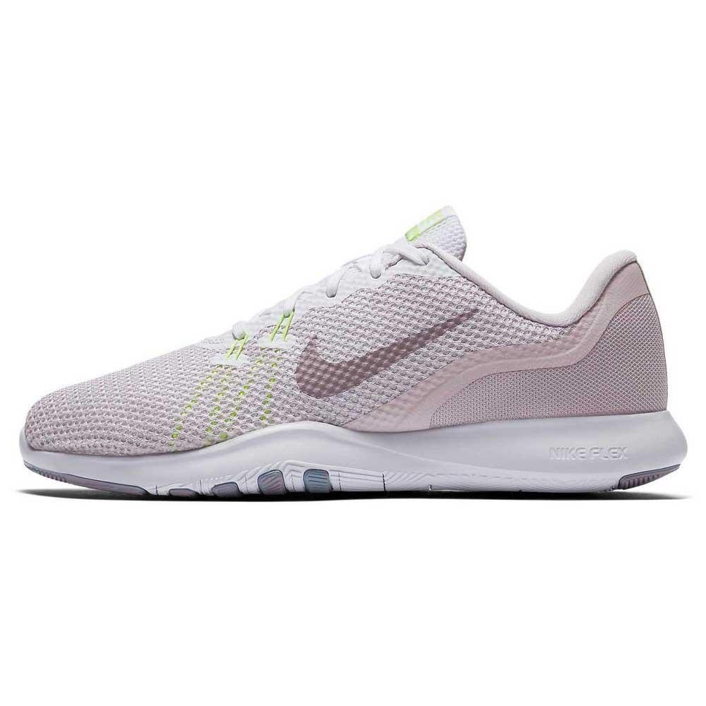 Nike Flex Trainer 7 Pink buy and offers