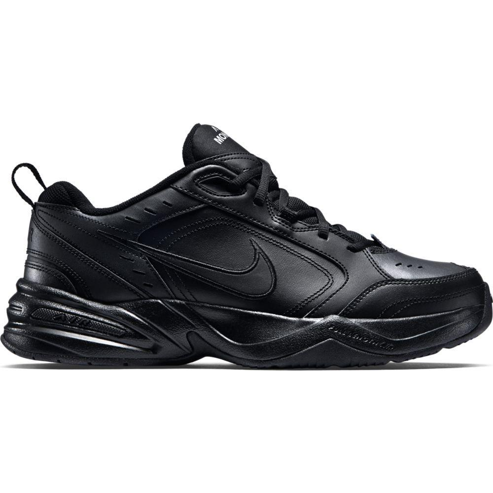 nike zapatillas air monarch