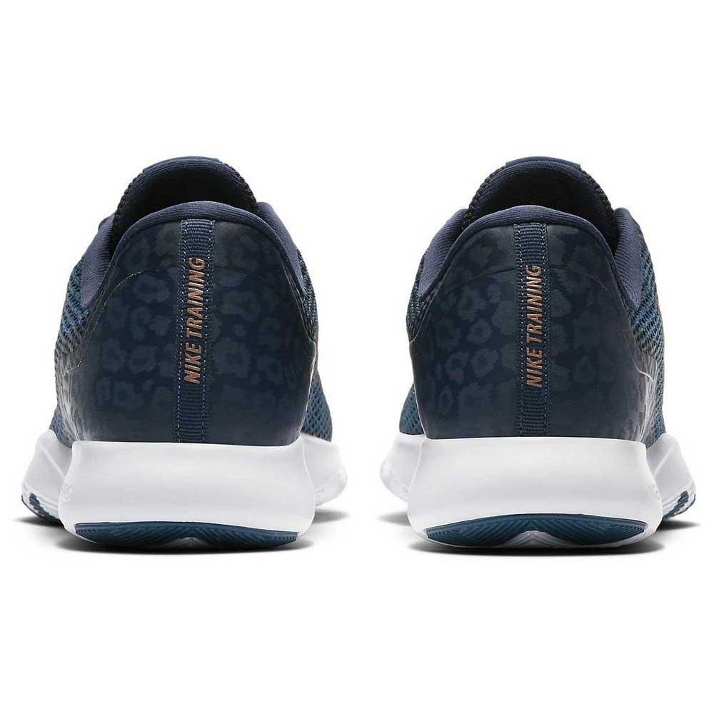 Nike Flex Trainer 7 Print acheter et offres sur Traininn