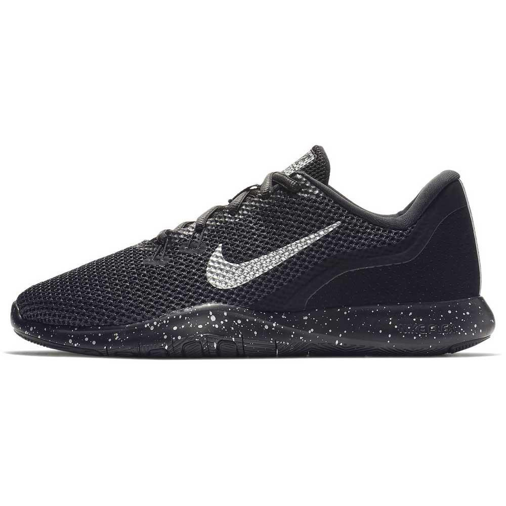 c0ae2fbedfce1 Nike Flex Trainer 7 Premium buy and offers on Traininn