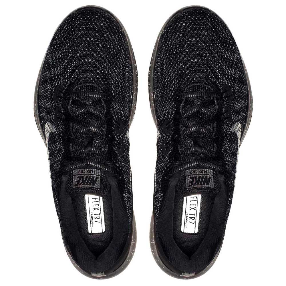 4f4ee15061945 Nike Flex Trainer 7 Premium buy and offers on Traininn