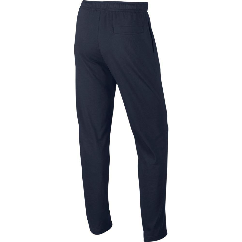 sportswear-club-pants-regular