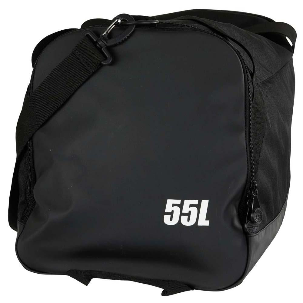 team-55l
