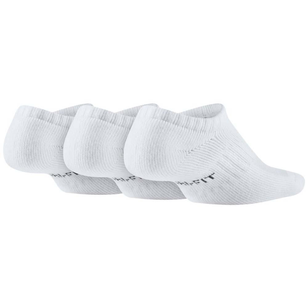 everyday-no-show-cushion-3-pair