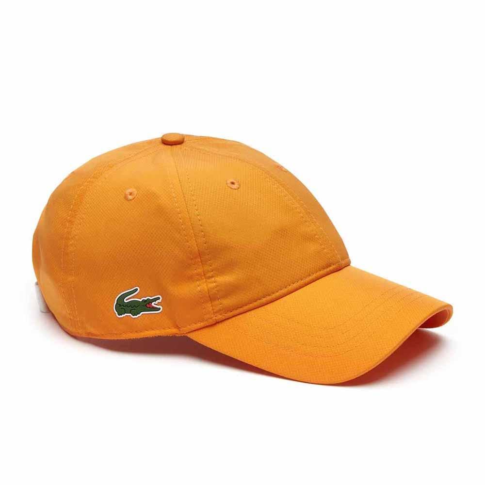 aa9024619ec Lacoste RK2447 Orange buy and offers on Traininn