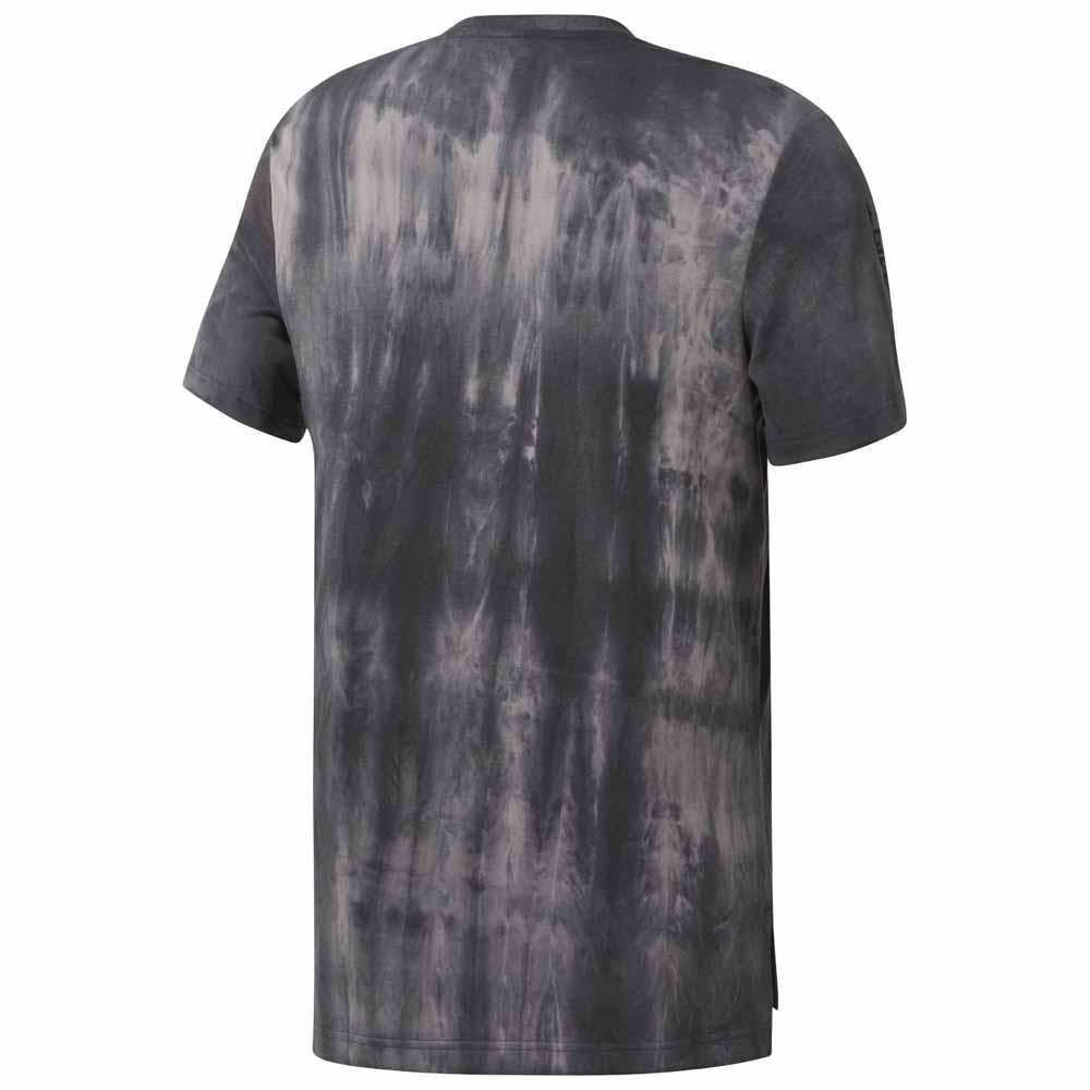 t-shirts-spray-dye