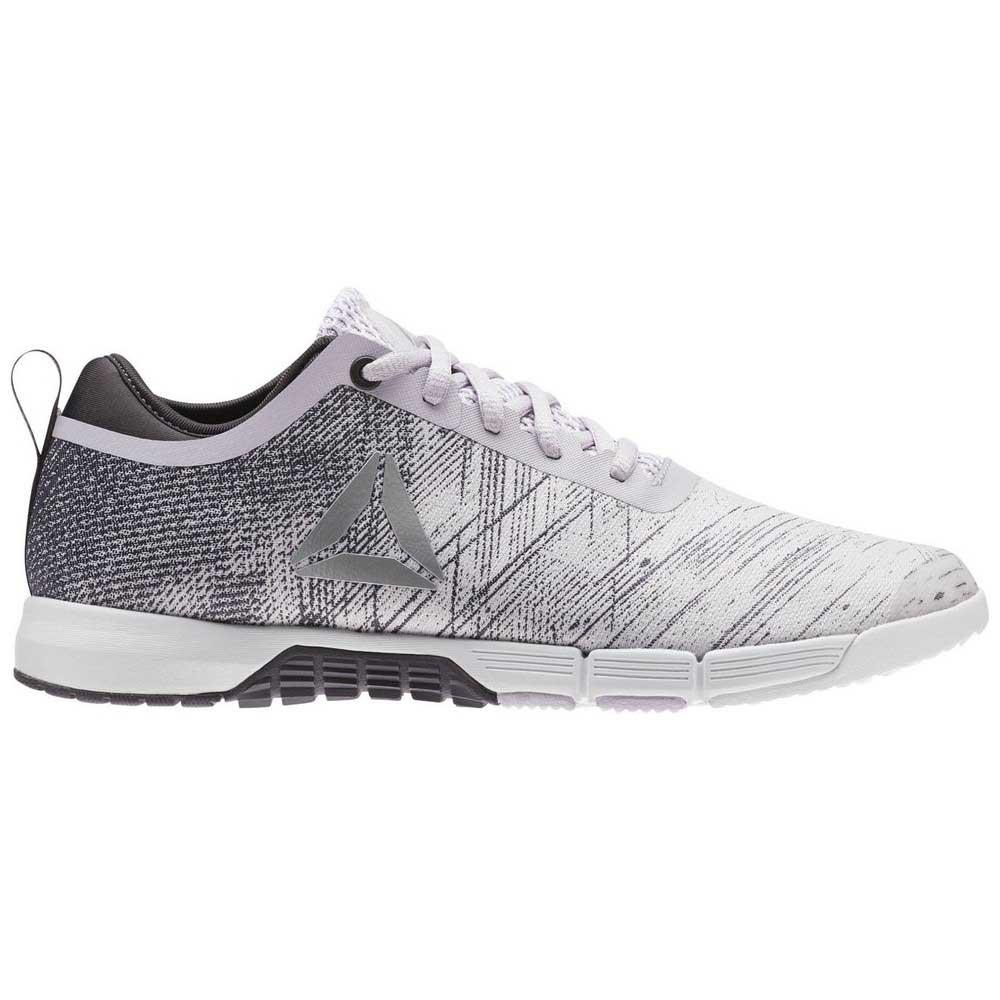 Reebok Speed Her TR White buy and offers on Traininn e2afb1b42