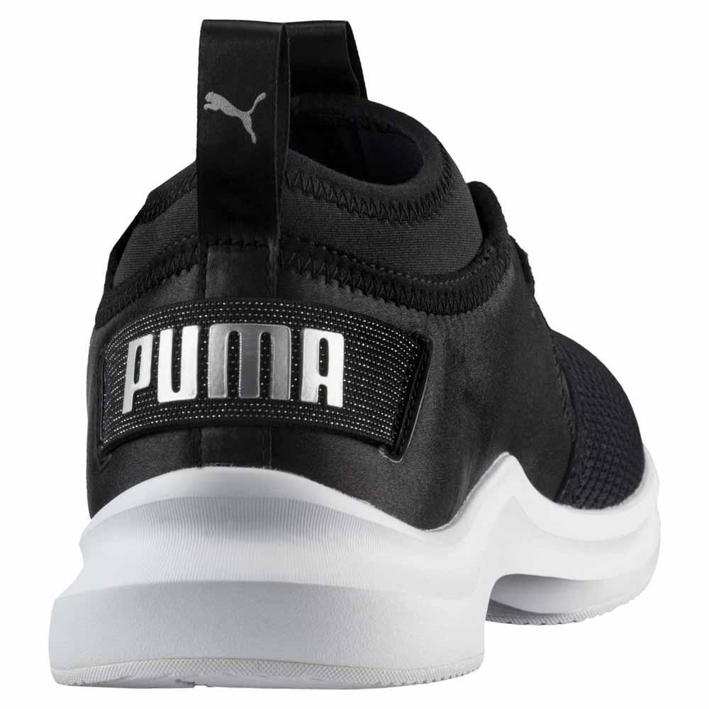 puma phenom low mujer