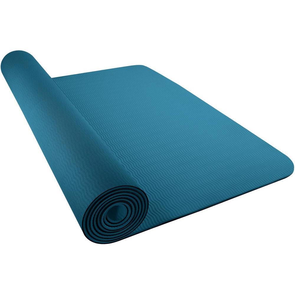 size 40 1b749 286d4 Nike accessories Fundamental Yoga Mat 3mm