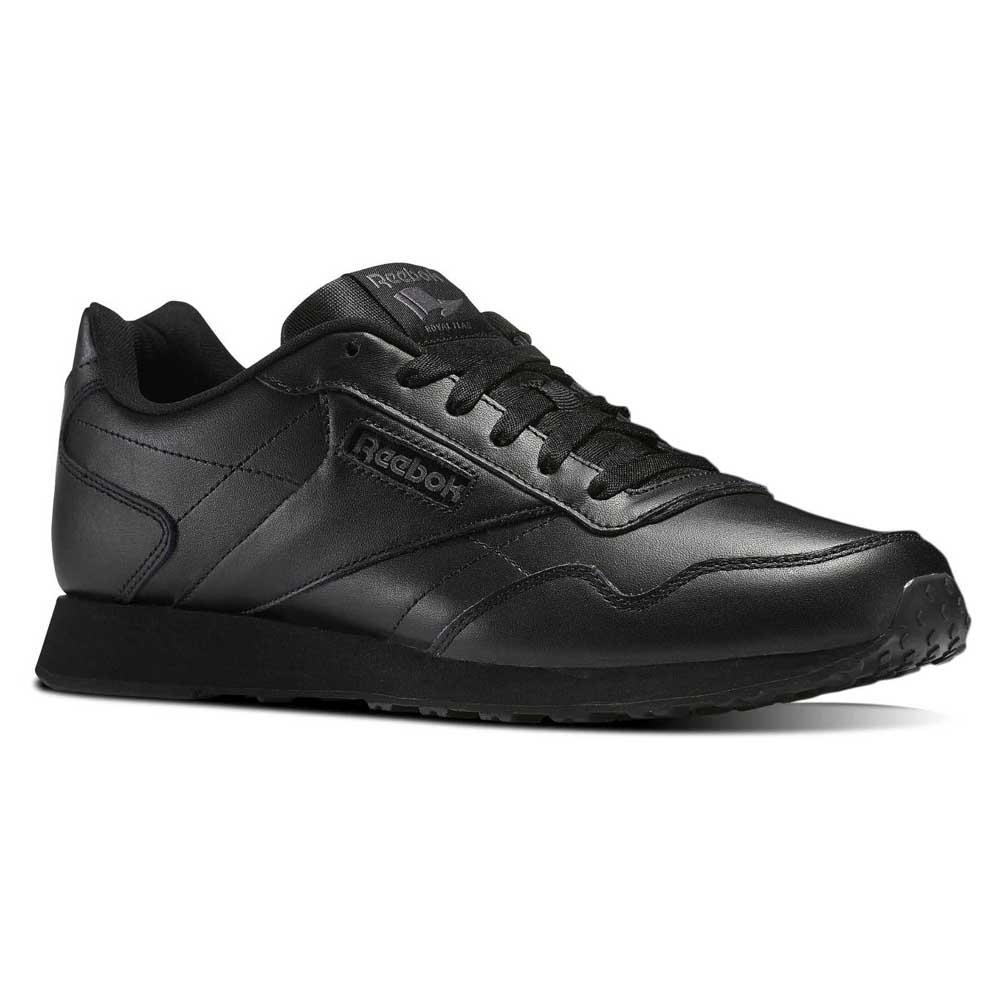 Reebok Royal Glide LX Black buy and