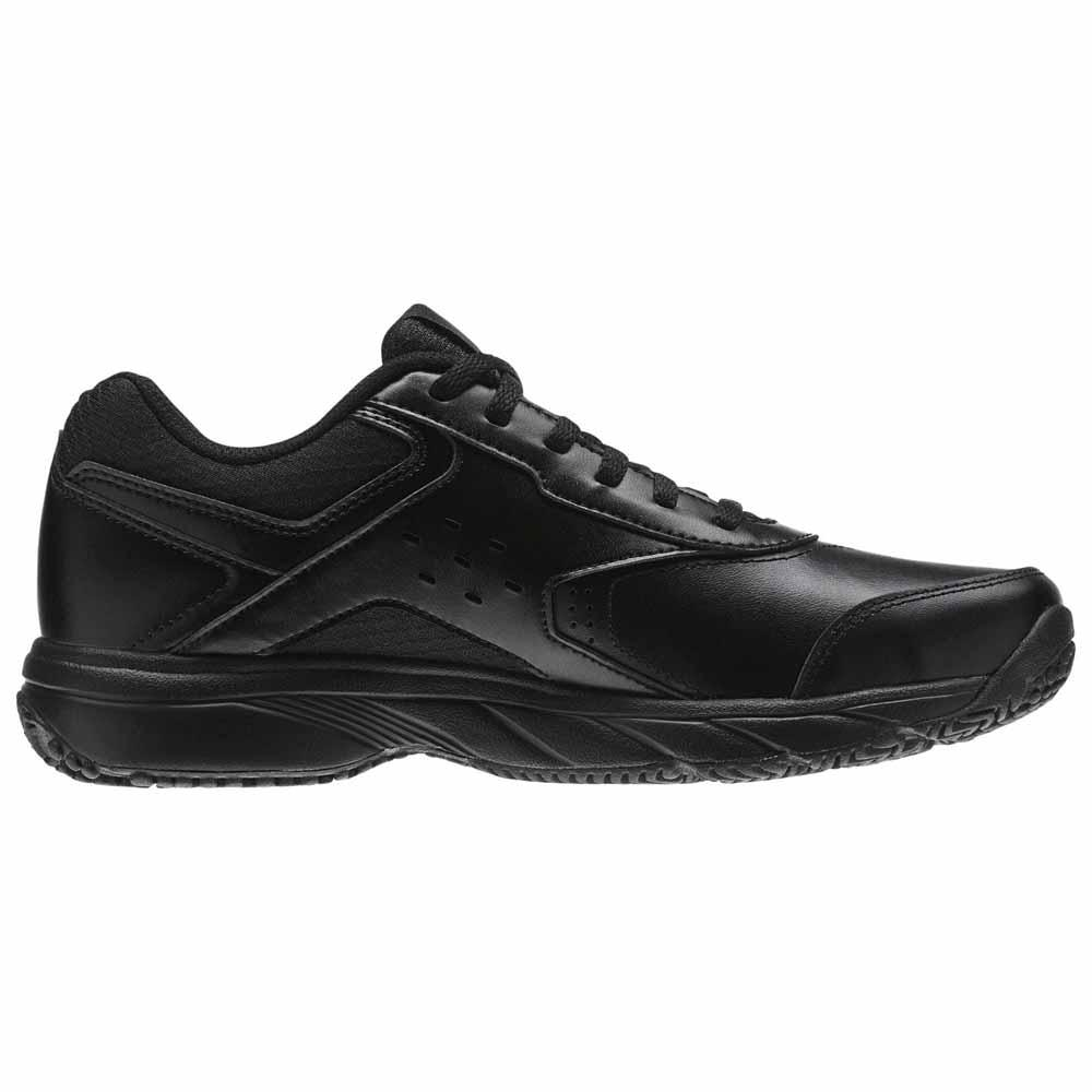 Zapatillas deportivas Reebok Work N Cushion 3.0