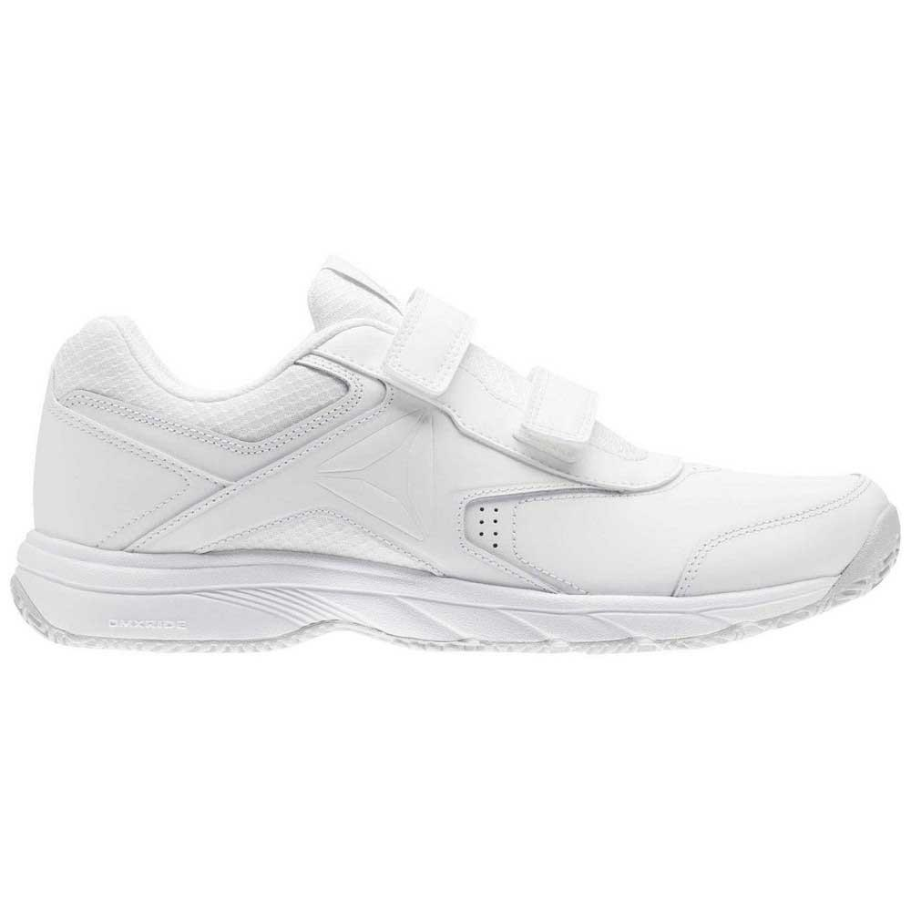 Zapatillas deportivas Reebok Work N Cushion 3.0 Kc