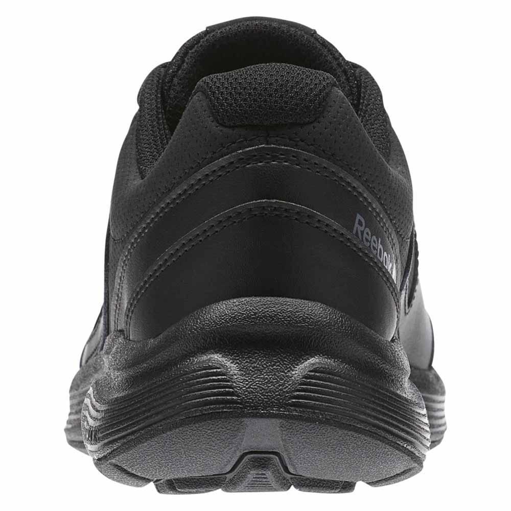 Reebok Walk Ultra 6 DMX MAX Black buy
