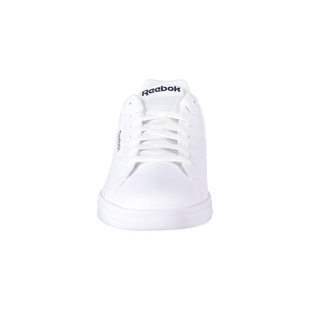 Billig 100% Ekte Nike Air Jordan Air Jordan Retro 4 IV For
