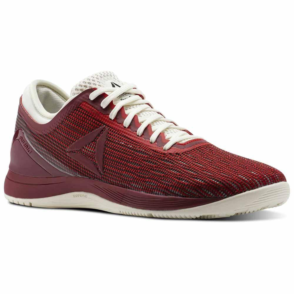 Reebok Nano 8.0 Red buy and offers on