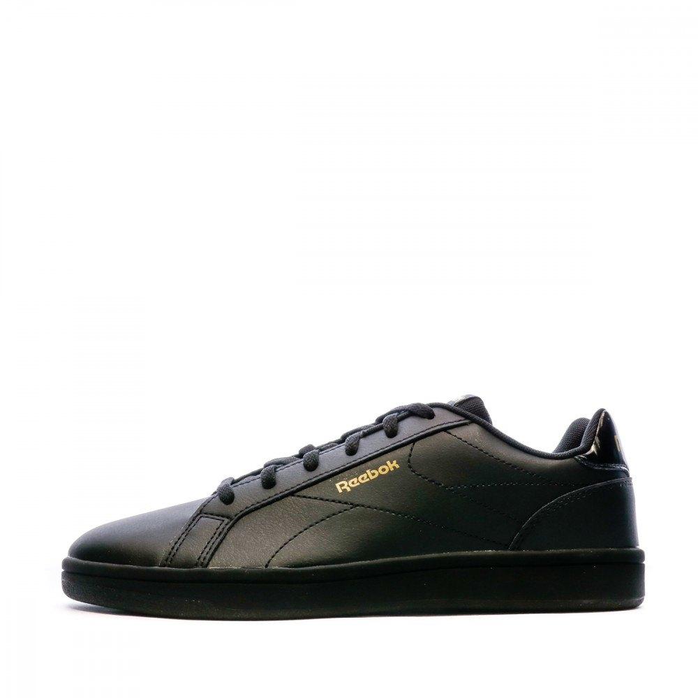 Reebok Royal Complete CLN Black buy and
