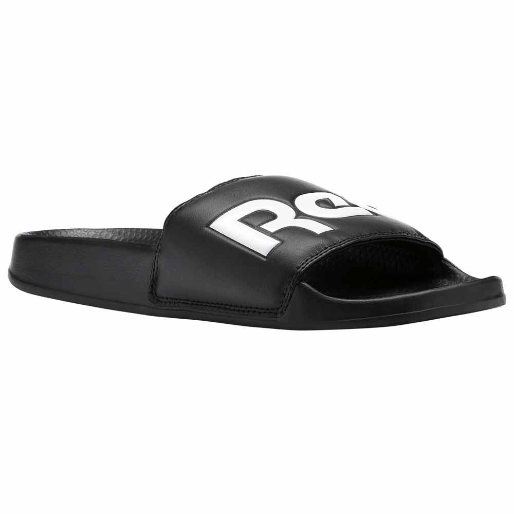 Reebok Men's Fulgere Slide Sandals